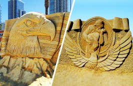 http://www.ussandsculpting.com/wp-content/uploads/2015/04/2014a1-Feature-Sculpture-Honoring-our-Military-266x172.jpg