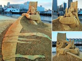 http://www.ussandsculpting.com/wp-content/uploads/2015/04/2014j-Masters-Chris-Guinto-Samarai-266x200.jpg