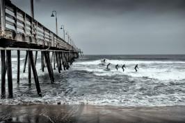 http://www.ussandsculpting.com/wp-content/uploads/2015/04/2014y-Roy-Kerckhoffs-Imperial-Beach-Pier-266x178.jpg