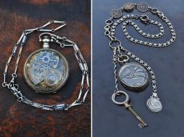 http://www.ussandsculpting.com/wp-content/uploads/2015/04/2014z-Janelle-Moffat-Rewind-Jewelry-266x198.jpg
