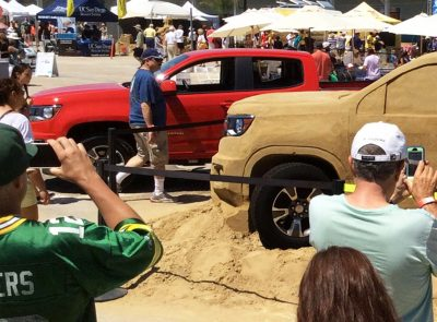 //www.ussandsculpting.com/wp-content/uploads/2017/04/frames-22-Chevy-Colorado-w-people-300dpi-e1492196803755.jpg